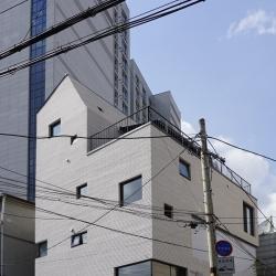 http://www.zlarchitecture.co.kr/files/dimgs/thumb_1x250_1_31_637.jpg