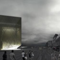 http://www.zlarchitecture.co.kr/files/dimgs/thumb_1x250_1_48_254.jpg