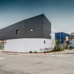 http://www.zlarchitecture.co.kr/files/dimgs/thumb_1x250_1_9_394.jpg