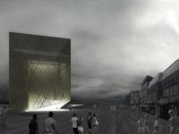 http://www.zlarchitecture.co.kr/files/dimgs/thumb_2x200_1_48_254.jpg